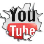 logo-youtube-png.png